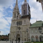 IMG 0706 e1403989576703 150x150 Summer holidays 2014: Zagreb / Croatia – above water – only for some hours