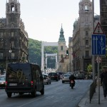 IMG 0759 e1403998175149 150x150 Summer holidays 2014: Budapest / Hungary – Abstinent symptoms...