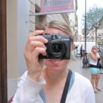 IMG 2321 150x150 Summer holidays 2014: Forays through Budapest