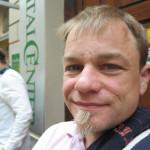 IMG 1368 150x150 Summer holidays 2014: Forays through Budapest