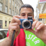 IMG 1369 150x150 Summer holidays 2014: Forays through Budapest