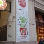 IMG 1372 e1406837247754 150x150 Summer holidays 2014: Forays through Budapest