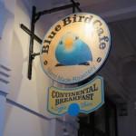 IMG 1375 e1406837264819 150x150 Summer holidays 2014: Forays through Budapest