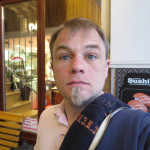 IMG 1376 150x150 Summer holidays 2014: Forays through Budapest