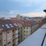 IMG 1379 150x150 Summer holidays 2014: Forays through Budapest