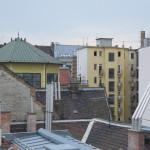 IMG 1385 150x150 Summer holidays 2014: Forays through Budapest