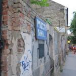 IMG 1401 150x150 Summer holidays 2014: Forays through Budapest