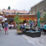 IMG 1402 150x150 Summer holidays 2014: Forays through Budapest