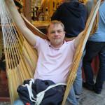 IMG 1408 150x150 Summer holidays 2014: Forays through Budapest