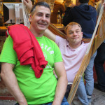 IMG 1409 150x150 Summer holidays 2014: Forays through Budapest
