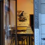 IMG 1414 e1406837430614 150x150 Summer holidays 2014: Forays through Budapest