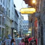 IMG 1422 e1406837447526 150x150 Summer holidays 2014: Forays through Budapest
