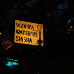IMG 1434 150x150 Szimpla Kertmozi Budapest: Our favourite...