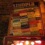IMG 1452 e1406839742189 150x150 Szimpla Kertmozi Budapest: Our favourite...