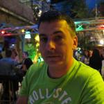IMG 1474 150x150 Szimpla Kertmozi Budapest: Our favourite...