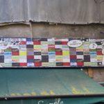 IMG 1489 150x150 Szimpla Kertmozi Budapest: Our favourite...