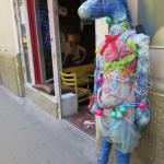 IMG 1500 e1406837467170 150x150 Summer holidays 2014: Forays through Budapest