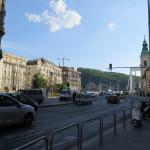 IMG 1506 150x150 Summer holidays 2014: Forays through Budapest