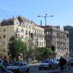 IMG 1507 150x150 Summer holidays 2014: Forays through Budapest