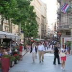 IMG 1510 150x150 Summer holidays 2014: Forays through Budapest