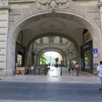 IMG 1512 150x150 Summer holidays 2014: Forays through Budapest