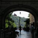 IMG 1514 150x150 Summer holidays 2014: Forays through Budapest