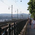 IMG 1518 150x150 Summer holidays 2014: Forays through Budapest
