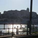 IMG 1519 150x150 Summer holidays 2014: Forays through Budapest