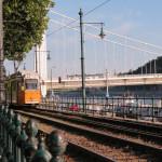 IMG 1521 150x150 Summer holidays 2014: Forays through Budapest