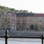 IMG 1522 150x150 Summer holidays 2014: Forays through Budapest