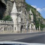 IMG 1550 150x150 Summer holidays 2014: Forays through Budapest