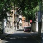 IMG 1552 e1406837590920 150x150 Summer holidays 2014: Forays through Budapest