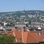 IMG 1554 150x150 Summer holidays 2014: Forays through Budapest