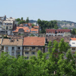 IMG 1556 150x150 Summer holidays 2014: Forays through Budapest