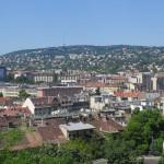 IMG 1558 150x150 Summer holidays 2014: Forays through Budapest