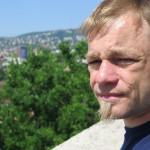IMG 1562 150x150 Summer holidays 2014: Forays through Budapest