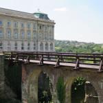 IMG 1569 150x150 Summer holidays 2014: Forays through Budapest