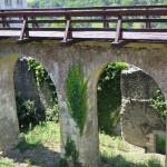 IMG 1572 150x150 Summer holidays 2014: Forays through Budapest