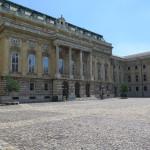IMG 1576 150x150 Summer holidays 2014: Forays through Budapest