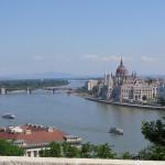IMG 1584 150x150 Summer holidays 2014: Forays through Budapest