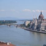 IMG 1586 150x150 Summer holidays 2014: Forays through Budapest