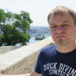 IMG 1587 150x150 Summer holidays 2014: Forays through Budapest