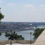IMG 1588 150x150 Summer holidays 2014: Forays through Budapest