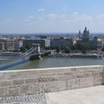 IMG 1589 150x150 Summer holidays 2014: Forays through Budapest
