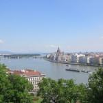 IMG 1590 150x150 Summer holidays 2014: Forays through Budapest