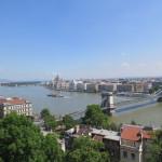 IMG 1592 150x150 Summer holidays 2014: Forays through Budapest