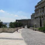 IMG 1596 150x150 Summer holidays 2014: Forays through Budapest
