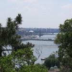 IMG 1598 150x150 Summer holidays 2014: Forays through Budapest