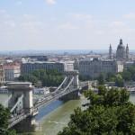 IMG 1602 e1406837655942 150x150 Summer holidays 2014: Forays through Budapest