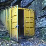 bergwerk nuttlar 1 150x150 Slate mine Nuttlar / Sauerland: Being unfaithful to...
